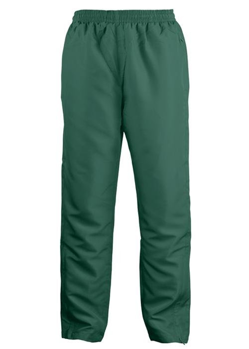 Trackpant Mens Trackpants - 1605 - Panther Teamwear