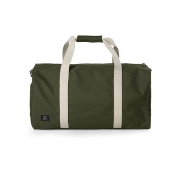 Transit Travel Bag - 1009 - Panther Teamwear