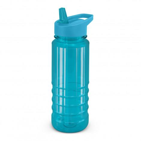 Triton Bottle - Colour Match - Panther Teamwear