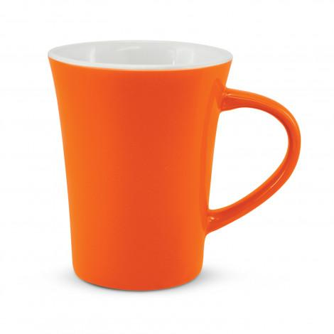 Tulip Coffee Mug - Panther Teamwear