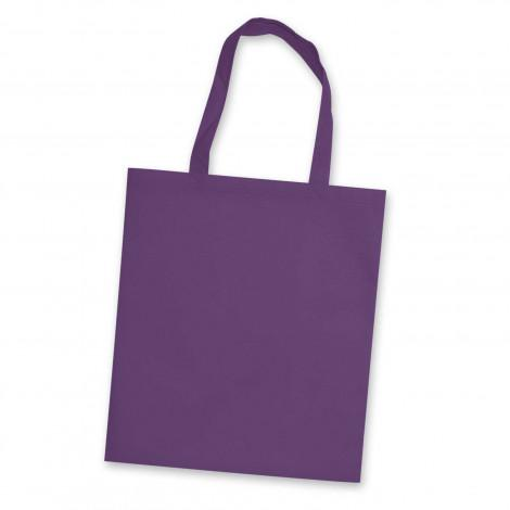 Viva Tote Bag - Panther Teamwear