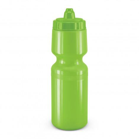 X-Stream Shot Bottle - Panther Teamwear