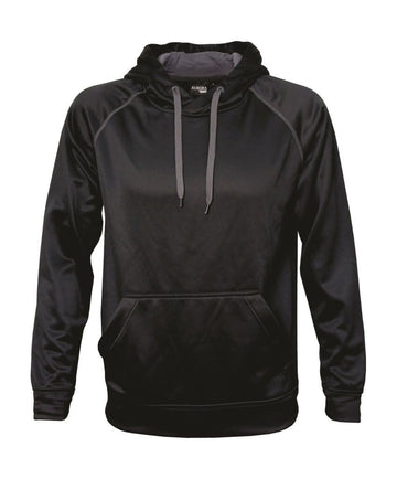 XTH Performance Hoodie - Panther Teamwear