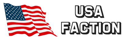 USA Faction