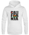 Sweat USA California Republic