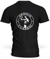 T-Shirt Arnold Classic