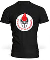 T-Shirt Chicago Fire Football
