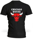 T-Shirt Chicago House