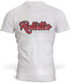 T-Shirt Los Angeles Rollettes