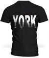 T-Shirt New York York