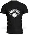 T-Shirt New York Knicks