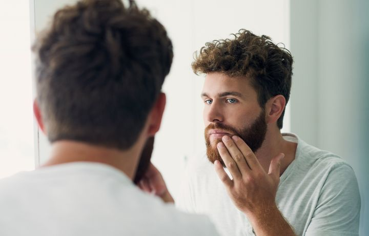 Benefits of Beard Oil - What you need to know to grow