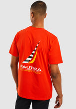 Load image into Gallery viewer, Afore T-Shirt - Red