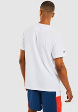 Load image into Gallery viewer, Lagan T-Shirt - White