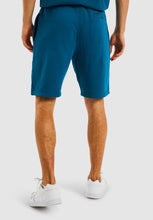 Load image into Gallery viewer, Dodger Fleece Short - Teal
