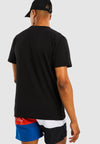 Astern T-Shirt - Black