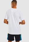 Astern T-Shirt - White