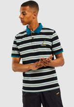 Load image into Gallery viewer, Cotchel Polo - Black
