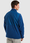 Watersall 1/4 Zip Jacket - Navy
