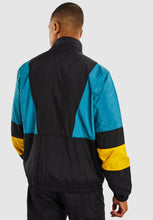 Load image into Gallery viewer, Whelkie OH Jacket - Black