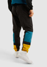Load image into Gallery viewer, Wiper Track Pant - Black