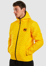Load image into Gallery viewer, Corsair Padded Jacket - Yellow