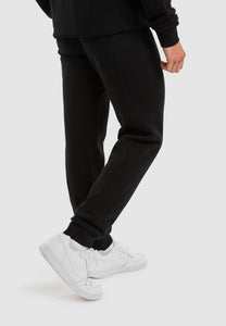 Mariner Jog Pant - Black