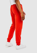 Load image into Gallery viewer, Mariner Jog Pant - Red