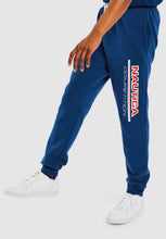 Load image into Gallery viewer, Nay Jog Pant - Navy