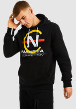 Load image into Gallery viewer, Tier OH Hoody - Black