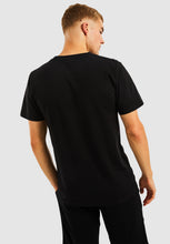 Load image into Gallery viewer, Hoy T-Shirt - Black