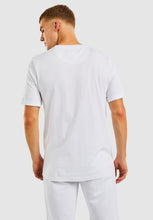 Load image into Gallery viewer, Hoy T-Shirt - White