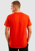 Load image into Gallery viewer, Hoy T-Shirt - Red