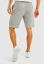 Load image into Gallery viewer, Tiller Fleece Short - Grey
