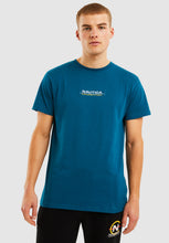 Load image into Gallery viewer, Herman T-Shirt - Teal