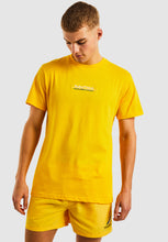 Load image into Gallery viewer, Herman T-Shirt - Yellow