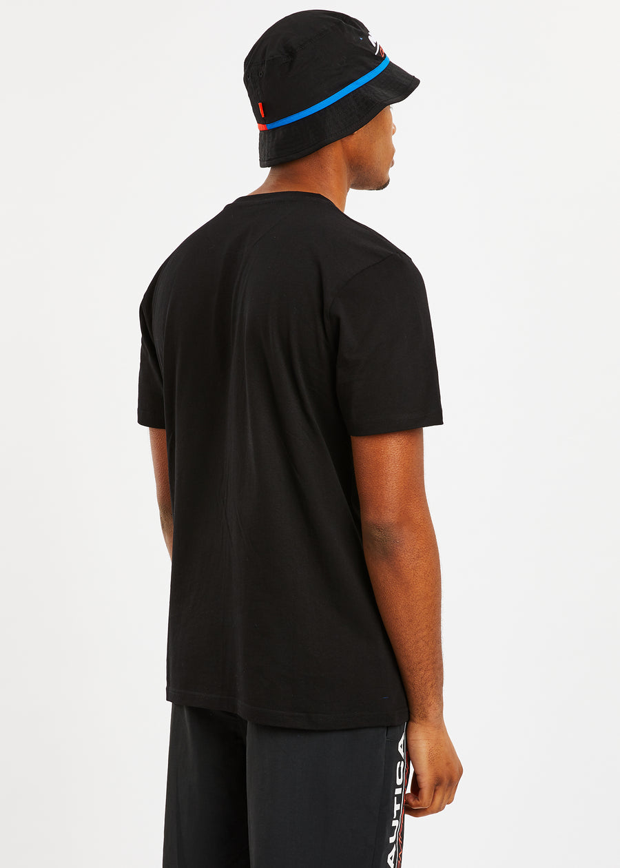 Beacon T-Shirt - Black