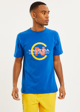 Load image into Gallery viewer, Beacon T-Shirt - Blue
