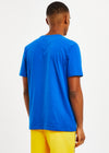 Beacon T-Shirt - Blue