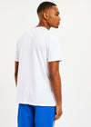 Beacon T-Shirt - White