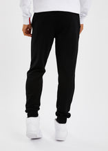 Load image into Gallery viewer, Fin Jog Pant - Black