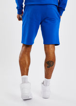 Load image into Gallery viewer, Dodger Fleece Short - Blue