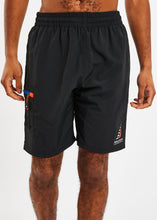 Load image into Gallery viewer, Transom Swim Short - Black