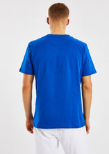 Load image into Gallery viewer, Richard T-Shirt - Blue