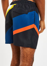 Load image into Gallery viewer, Barque Swim Short - Multi