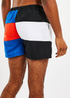 Citadel Swim Short - Black