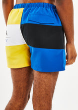 Load image into Gallery viewer, Citadel Swim Short - Blue
