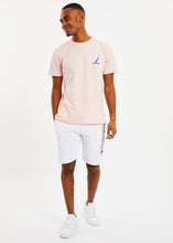 Load image into Gallery viewer, Dandy T-Shirt - Light Pink