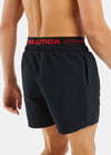 Burton Swim Short - Black