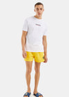 Burton Swim Short - Yellow